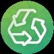 Hamm recycling