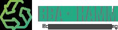 BBA - Boden- und Baustoff-Aufbereitung