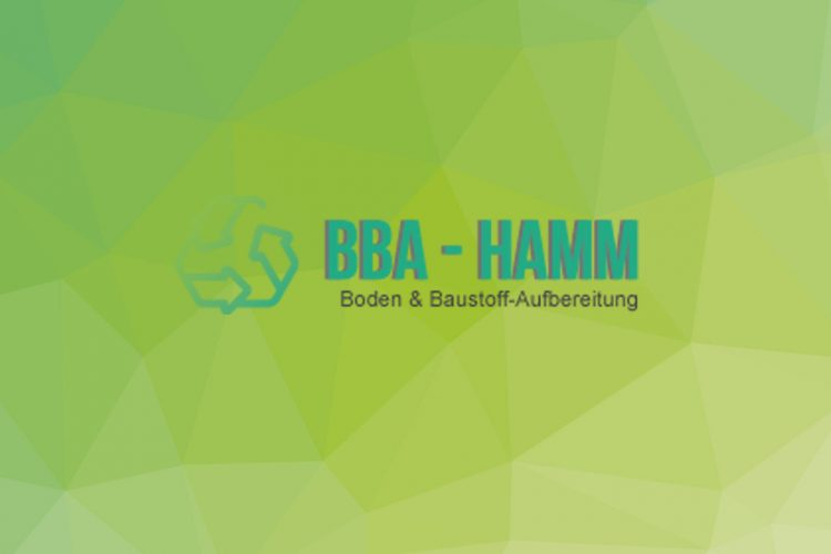 BBA-HAMM-VIDEO
